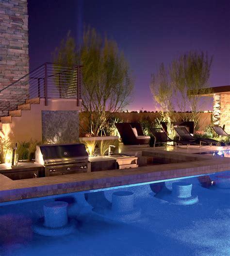 swim  bar gallery aqua magic pool spa san diego