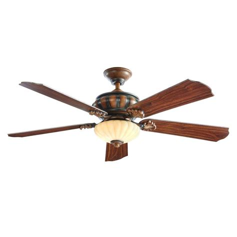home depot ceiling fans with remote remote control included indoor ceiling fans ceiling