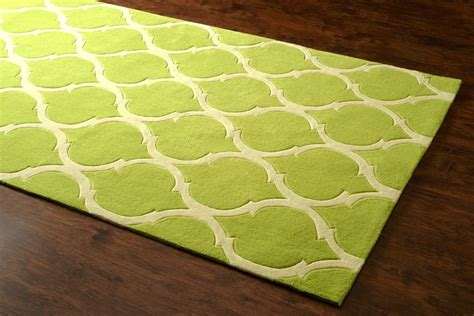 1000+ Ideas About Green Rugs On Pinterest Best Carpet Stain Remover For Old Pet Stains Mohawk Group Installation How To Remove From Using Iron Rated Vacuum Carpeted Stairs Deep Pile Chair Mat Office Plush Can You Coffee Instal Tack Strips