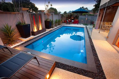 pool renovation cost how much does a pool cost