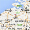 Mycities.co - Drongen (Belgium - Région Flamande) - Visit ...