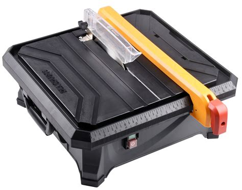 plasplugs  electric tile cutter