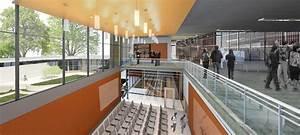 Philadelphia University: College of Architecture and the ...