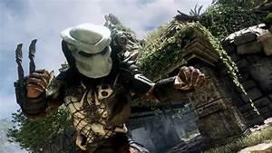 Tutti I Dettagli Di Call Of Duty Ghosts Devastation In