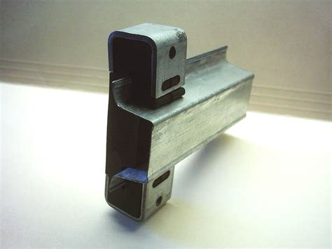 heater and fan in one sound drywall mounting clips at super soundproofing co