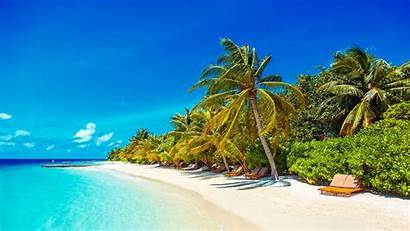 Maldives Weather Beach Climate Perfect Visit Lily