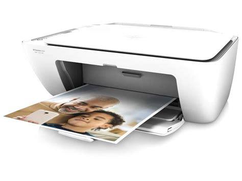 Controlador de impresora y scanner gratis y actualizados. تحميل تعريف طابعة HP Deskjet 2620 برامج تشغيل وتثبيت مجانا