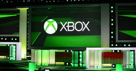 phil spencer promises the best xbox content lineup at e3 2014