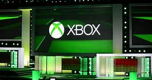 Xbox Has Big Plans for This Year's E3 Conference