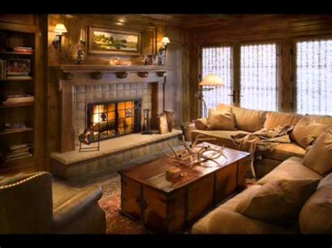 Rustic Home Decor Ideas I Modern Rustic Home Decor Ideas
