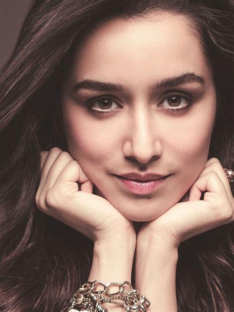 wallpaper shraddha kapoor  actress bollywood celebrities indian  wallpaper