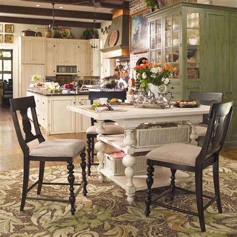 home   universal baers furniture universal