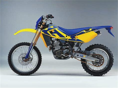 Gambar Motor Husqvarna Te 250 by 2010 Husqvarna Te250 Ride Motorcycle Usa