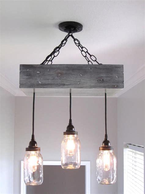 farmhouse kitchen island lighting best 25 old farmhouse light fixtures