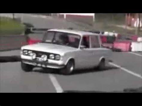 Lada Classica by Fiat Seat Lada 124 I Classica Portas De Rod 227 O