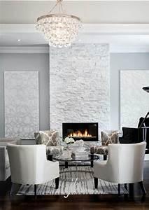 TOP 20 FIREPLACE Decorating Ideas