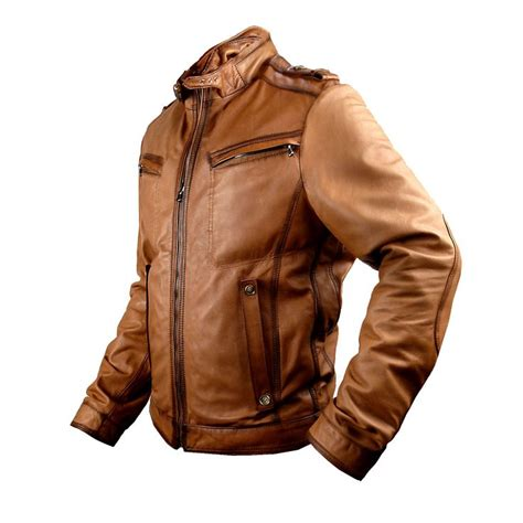 Best Leather Florence 133 Best Images About Italian Leather Jackets From