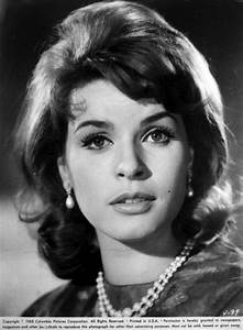 Senta Berger Größe : 1000 images about senta berger on pinterest posts toms ~ Lizthompson.info Haus und Dekorationen