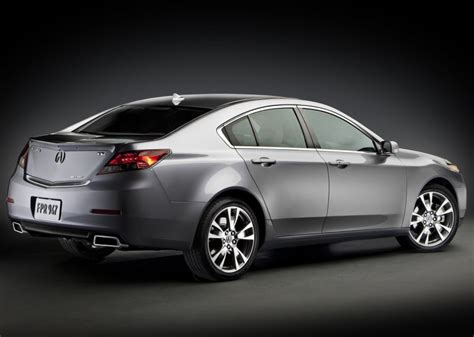 world car wallpapers 2011 acura tl