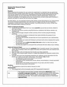 scientific essay sample science essay writing first year  purchase term paper