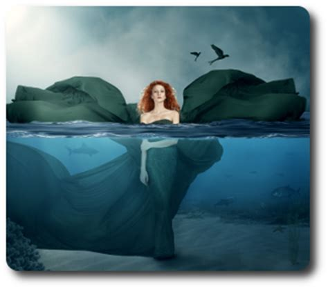 Leo Man And Pisces Woman ⋆ Astromatcha