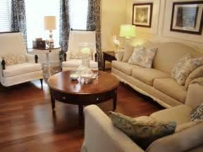 vintage livingroom vintage modern living room interior design ideas decobizz