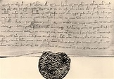 Galicia-Volyn state during Prince Daniel Romanovich and ...