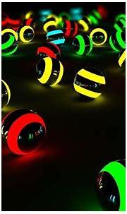 Best 45+ Neon Wallpaper on HipWallpaper   Neon Wallpaper ...
