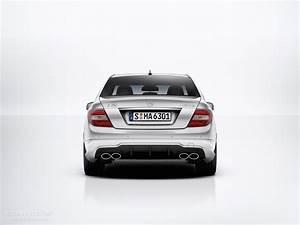Mercedes C63 Amg Occasion : mercedes benz c 63 amg w204 specs photos 2011 2012 2013 2014 autoevolution ~ Medecine-chirurgie-esthetiques.com Avis de Voitures