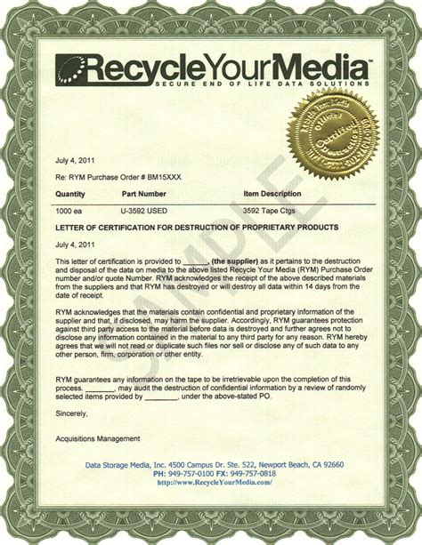 Compliance  Recycle Your Media, We Buy And Sell Used Tape. Cable One Support Phone Number. Ultrasound Equipment Prices Dlt Tape Storage. Psychology Bachelor Degree Online. Isomil Baby Formula Reviews Stroke Cva Tia. Software Development Change Control. Masters Degree In Educational Psychology. Bed Bug Exterminator Houston. Springpack Healthcare Institute