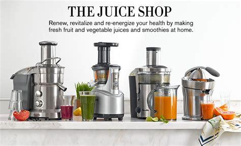vegetable juicer cancer fighting juice sonoma williams juicers
