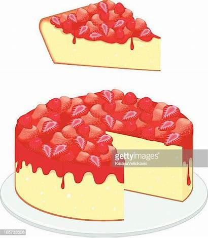 Cheesecake Illustrations Cartoons Cake Clipart Clip Illustration