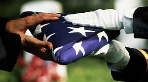 US military suicides rising, even as combat eases - NY ...