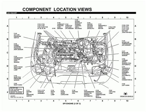 Suzuki Grand Vitara Engine Diagram suzuki grand vitara engine diagram automotive parts