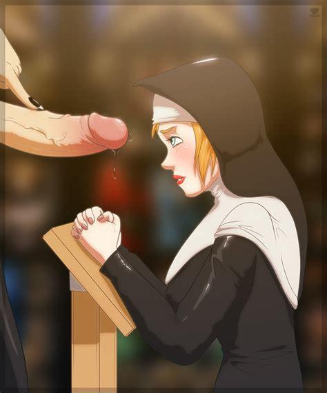 karmagik the church download xxx adult comics hentai and manga 3d porn comics free milftoon
