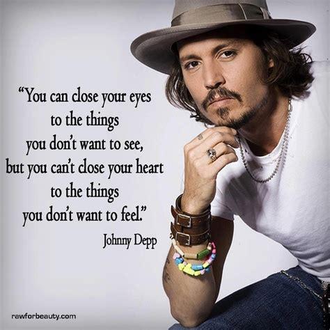 inspirational quotes celebrities pinterest heart