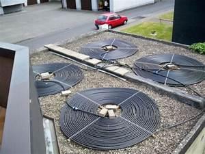 Photovoltaik Selber Bauen : solaranlage warmwasser selber bauen solaranlage selber bauen solaranlage selber bauen bauen ~ Whattoseeinmadrid.com Haus und Dekorationen