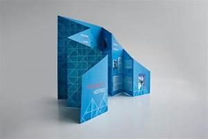 Z Fold Brochure Template Word 22 Die Cut Brochure Templates Psd Vector Eps Jpg