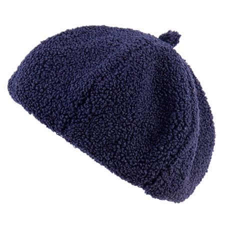 fleece  hat pattern polar lena patterns