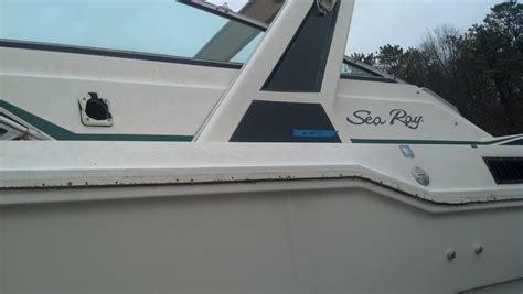 Used Boat Parts by Parts Used Boat Parts Used