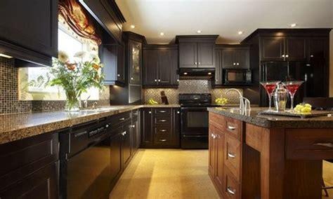 espresso kitchen design espresso cabinet designs for a warm traditional 3595