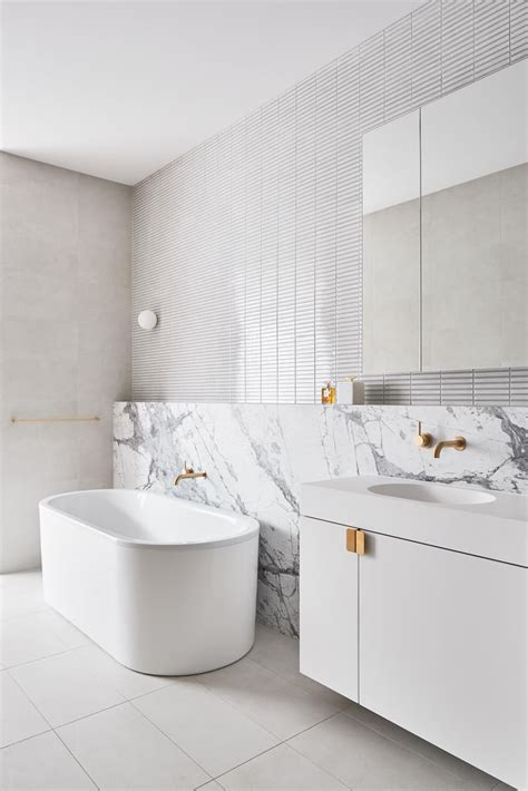 Used Bathroom Fixtures by 4 Bathroom Trends Inspired By Boutique Hotel Style In 2019