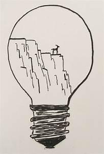 Zeichnen Lernen Mit Bleistift : erinnerung an rhodos eigene zeichnungen pinterest zeichnen ideen zeichnen und zeichnung ~ Frokenaadalensverden.com Haus und Dekorationen
