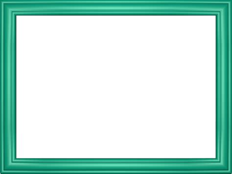 3d Border Picture by Free Border Frame Free Clip Free Clip