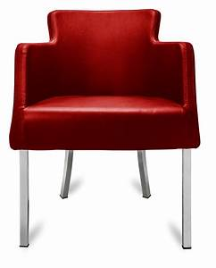 Ikea Stuhl Rot : sessel rot gallery of byte with sessel rot cheap sessel rot wunderbar sessel ideen bilder with ~ Sanjose-hotels-ca.com Haus und Dekorationen