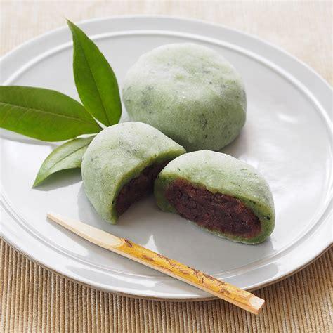 cuisine italienne dessert aux haricots rouges ou au nutella c 39 est quoi le mochi