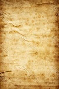 paper, parchment, wanted, poster, crack, abandoned ...