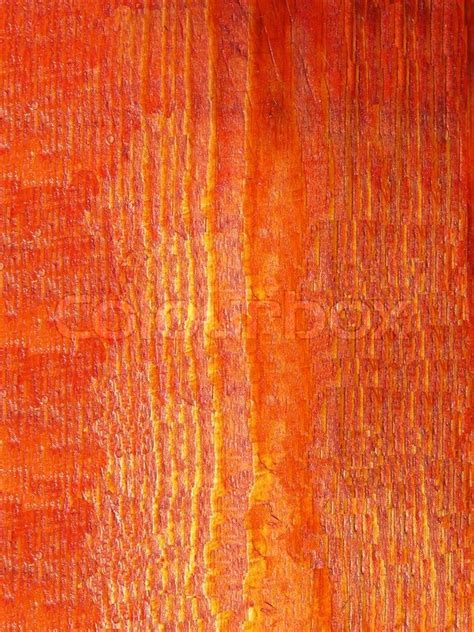 """Close up wooden """"Mahogany Rosewood"""" texture to background"""