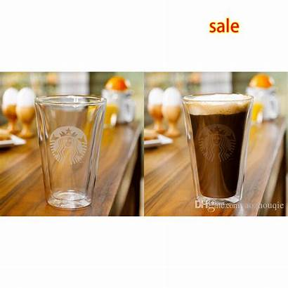 Starbucks Wholesale Beer Drinkware Bodum Creative Glass