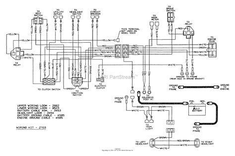 Printable Basic Electrical Wiring Diagram Garage by Garage Wiring Diagram Exle Printable Worksheets And